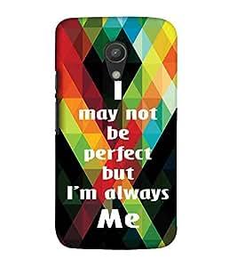 "EagleHawk Designer 3D Printed Back Cover Case for Moto G2 - Q058 :: ""Printed Back Cover"" ""Designer Case for Smartphone"" ""Back Case with Perfect Fit"" ""Designer Printed 3D Case for Your Phone"" ""Back Cover Designer"" ""Pattern Back Cover"""