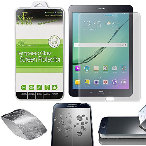 xtra-funky-serie-samsung-galaxy-tab-s2-80-ultra-fino-026mm-cristal-templado-protector-pantalla-9h-a-