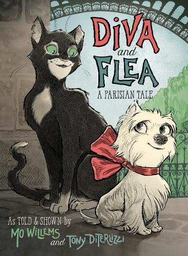diva-and-flea-a-parisian-tale