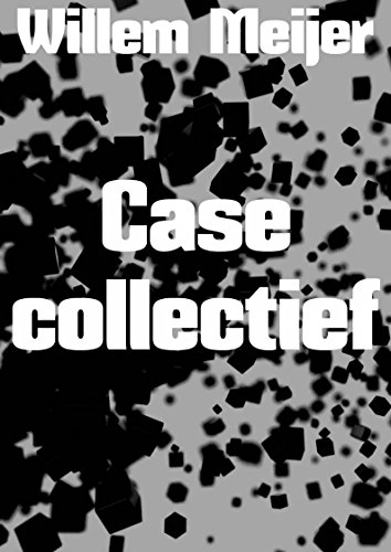 case-collectief-dutch-edition