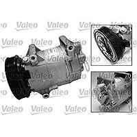 Valeo 699246 Compressore Aria Condizionata