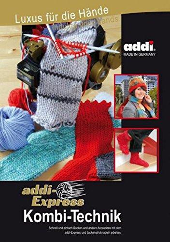 addi-nadeln-addi-express-kombi-technik-deutsch