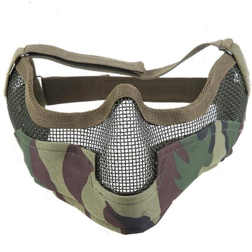 often-tm-mens-military-tactical-metal-mesh-protective-half-face-mask-for-outdoor-sports-airsoft-war-