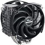 EKL 84000000136 PC-Lüfter schwarz