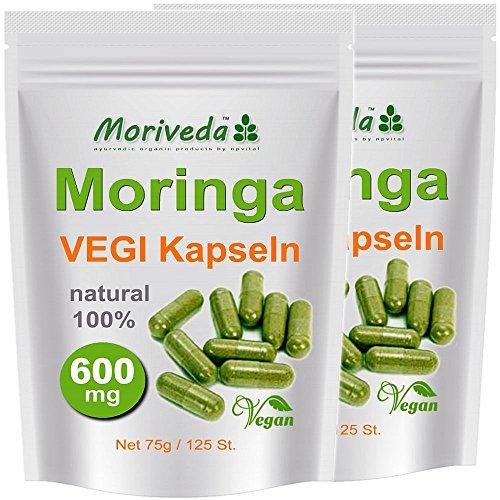 moringa-250-oleifera-veggie-altas-dosis-de-600mg-cpsulas-100-de-alimentos-crudos-vegano-2x125