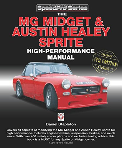 the-mg-midget-austin-healey-sprite-high-performance-manual-new-4th-edition-speedpro