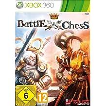 Amazon Es Juegos De Mesa Juegos Xbox 360 Videojuegos