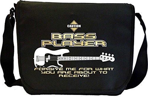 Bass-Guitar-Forgive-Me-Sheet-Music-Document-Bag-Musik-Notentasche-MusicaliTee