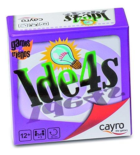 unbekannt-cayro-ide4s-kartenspiel