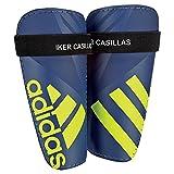 adidas Iker Casillas Lite Schienbeinschoner
