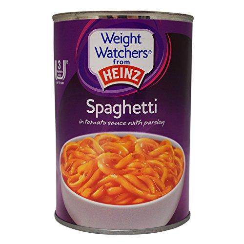 heinz-weight-watchers-spaghetti-in-salsa-di-pomodoro-con-prezzemolo-2-x-400gm