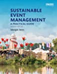 Sustainable Event Management: A Pract...