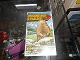 Telecharger Livres L Oisans aux 6 Vallees 30 itineraires pedestres (PDF,EPUB,MOBI) gratuits en Francaise