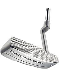 Cleveland Golf Putter Huntington Beach Collection No. 1RH