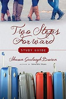 Como Descargar U Torrent Two Steps Forward Study Guide (Sensible Shoes Series) Formato Epub Gratis