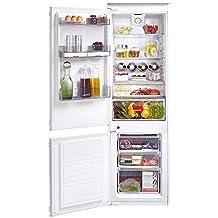 Amazon.it: frigoriferi da incasso