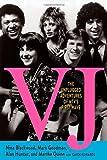 VJ: The Unplugged Adventures of MTV