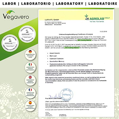 Vanatari International GmbH