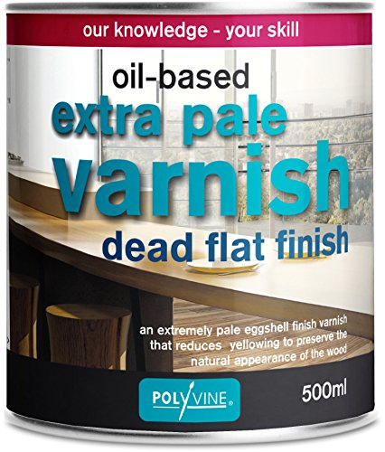 polyvine-extra-pale-dead-flat-500ml