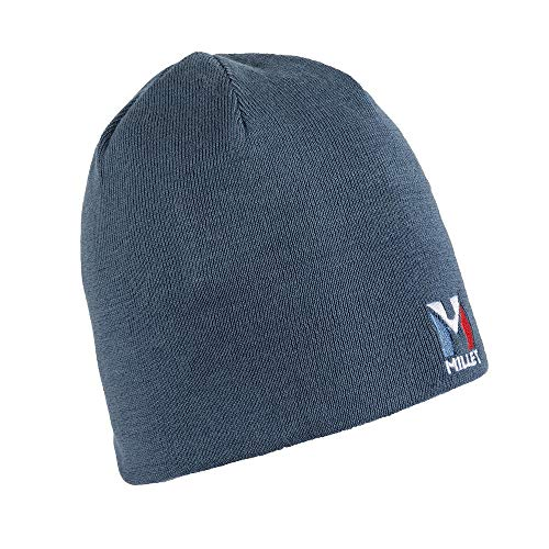 MILLET Active Wool Beanie Herren Mütze one Size Indian -