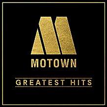 Motown: Greatest Hits [VINYL]