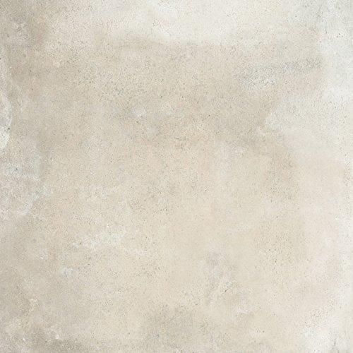white-grey-porcelain-matt-rectified-wall-floor-tiles-bathroom-kitchen-cloakroom-60-cm-x-60-cm