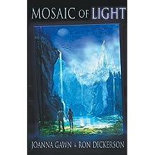 Mosaic of Light