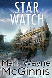 Star Watch (English Edition)