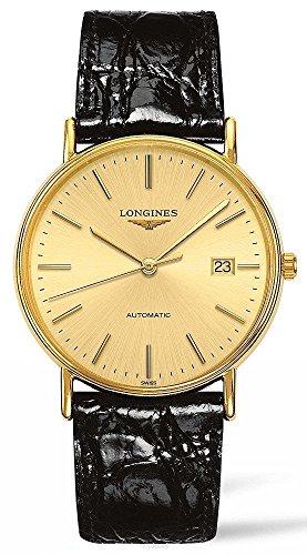 longines-reloj-de-hombre-automatico-385mm-correa-de-cuero-l49212322