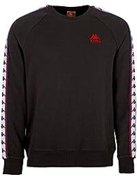 Kappa Herren Carl T-Shirt