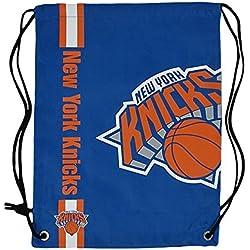 Knicks Gym Bag