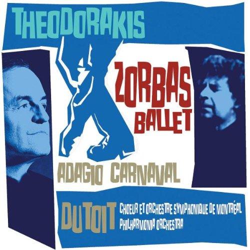 theodorakis-zorbas-ballet-etc