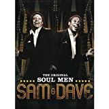 Sam & Dave - The Original Soul Men