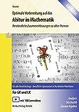 ISBN 3812005549