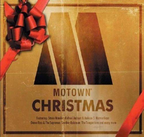 motown-christmas