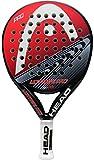 Head Ultimate Pro Paddle Tennis Racket
