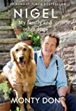 Nigel: my family and other dogs (Hardcover)