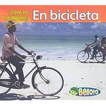 En Bicicleta (Como Nos Trasladamos?/getting Around)