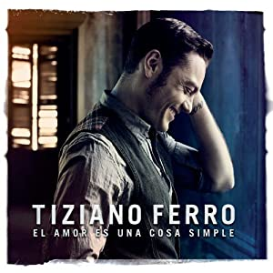 Tiziano Ferro - Unknown