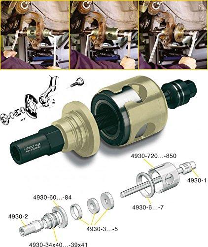 hazet-4930-8245-extracteur-de-roulement-de-roue