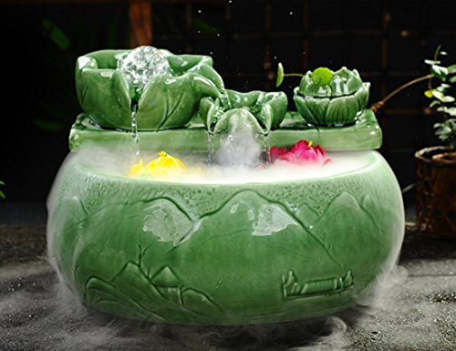 xl-serbatoio-ceramica-fontana-fontana-umidificatore-atomizzata-pesce-regalo-creativo-home-hotel-uffi