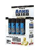 Weider AAKG 10160, Aminosäuren, 1er Pack (1 x 250 ml)