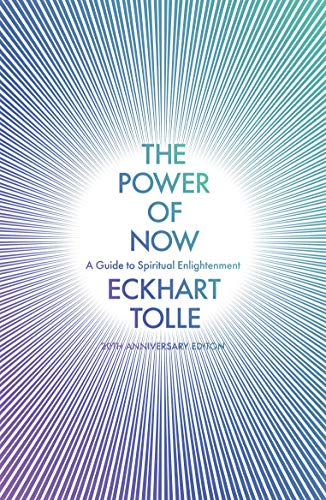 The Power of Now:...