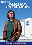James May on the Moon [DVD]