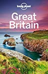 Buckingham Palace, Stonehenge, Manchester United, the Beatles – Britain does icons like nowhere else and travel here is a fascinating mix of famous names and hidden gems. Lonely Planet will get you to the heart of Great Britain, with amazing travel e...