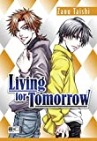 Living for Tomorrow bei Amazon kaufen