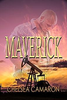 Maverick (Roughneck Shorts Book 1) by [Camaron, Chelsea]