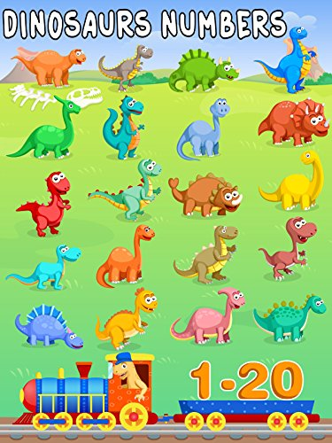 dinosaurs-learning-numbers-counting-from-1-20-dinosaurs-number-train-video-for-kids