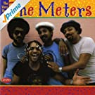The Very Best Of The Meters