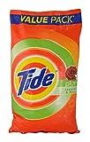 Tide Pouches Review and Comparison